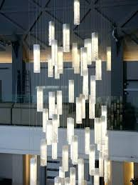 chandelier for high ceiling high ceiling chandelier high ceiling lighting solutions view