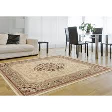 floors rugs modern oriental white luxury 9x12 for living room