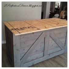 diy rustic bar. Interesting Rustic DIY Bar Using An IKEA Cabinet And Reclaimed Wood By 2Perfection Decor Blog  Featured On Remodelaholic For Diy Rustic