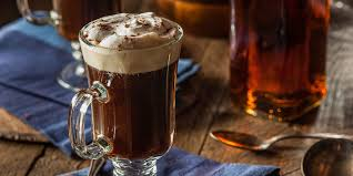 Give it a good stir before storing it in the refrigerator or at room temperature, allowing it to steep for at least 12 hours. How To Make An Actually Good Irish Coffee Food Wine