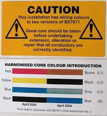 240v Color Code Wiring Diagrams