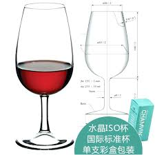 wine glass dimensions standard glass of wine photos standard wine glass dimensions wine glass rack spacing
