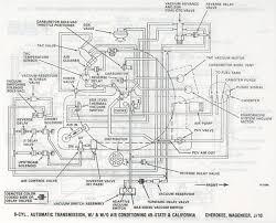 motorcraft o2 sensor wiring diagram wiring diagram and schematic gm o2 sensor wiring diagram rough schematic