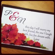 Wedding Invitation Quotes Gangcraft Net