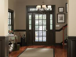 most popular behr paint colorsLiving Room Cool Behr Paint Colors Living Room Most Popular Behr