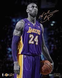 New Kobe Bryant Wallpapers - Top Free ...