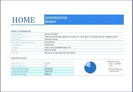 Building Maintenance Checklist Unique Home Construction Bud