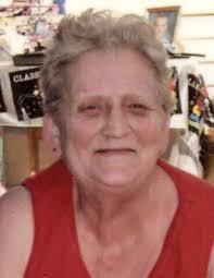 Donna Ryerson Obituary (2015) - Green Bay, WI - Green Bay Press ...