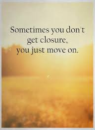 Sometimes Quotes Classy Positive Quote Of The Day Inspirational Life Sayings 'You Just Move