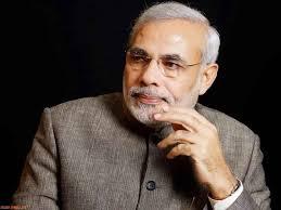 Resume Resume Of Narendra Modi prime minister of india present pm narendra  modi political life india