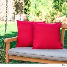 how to make seat cushions for patio furniture round patio chair cushions circle pillow chair luxury