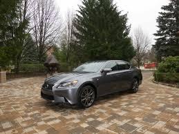 BMW 3 Series bmw 535i xdrive 2011 : My New 2013 Lexus GS F-Sport pics!! Replaces a 2011 BMW 535i ...