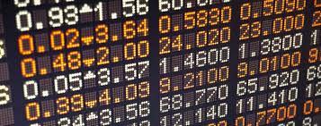 Inr Gbp Eur Exchange Rate Forecast Fomc Boe Meeting