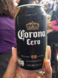 Grados De Alcohol De Corona Light Conoce Corona Cero Cerveza Sin Alcohol