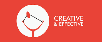 creative copy writing online masters