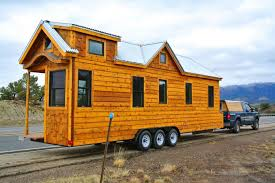 Small Picture What You Need to Know About Tiny House Insurance
