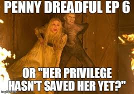 penny dreadful memes - Google Search | Penny Dreadful | Pinterest ... via Relatably.com