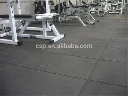 nice rubber gym floor with regard to floor