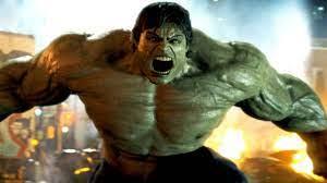 """Der unglaubliche Hulk""""-Star Edward Norton kürt den besten Bruce Banner -  Kino News - FILMSTARTS.de"""