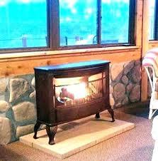procom heater problems gas fireplace propane heater space parts natural reviews procom torpedo heater reviews