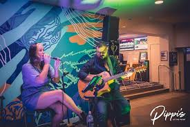 Felix Quinn Music Duo live fr 8.30pm | Newcastle Live