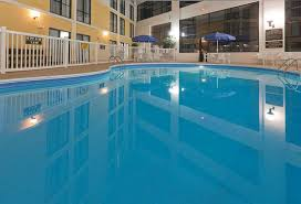 hotel wyndham garden urbana champaign