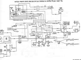 john deere ignition switch wiring diagram tractor parts and john deere 318 electrical problems at John Deere 318 Ignition Switch Wiring Diagram