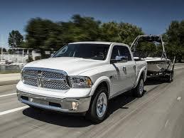 10 Best Trucks for Towing a Travel Trailer | Autobytel.com