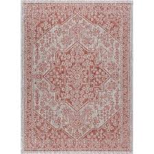 area rugs 8 x 12 colonnade traditional medallion rug costco contemporary