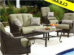 Sears Patio Furniture Cushions Elegantly  Melissal Gill