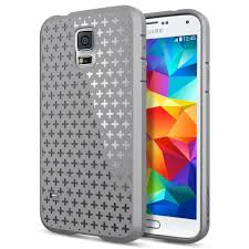 samsung galaxy s5 protective cases for girls. new ultra fit case for galaxy s5 samsung protective cases girls y