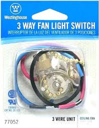light pull chain broke ceiling fan bulb stuck three way switch with polished brass replace l