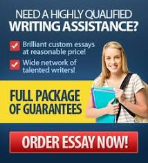 easyessaywriters org is an online essay writing service our  capital essay is one of the best essay writing companies that you can trust if you
