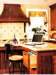 kitchen office desk. img_0010 the kitchendesk kitchen office desk