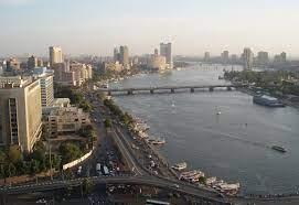المسألة النيلية: 7 كتب تجعلك أكثر فهماً لقضية نهر النيل