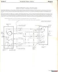 wiring diagram 1973 torino wirdig ford ranchero wiring diagram get image about wiring diagram