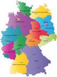 constituent state