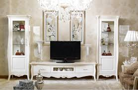 french style living room furniture. french livingrooms | style living room set furniture (bjh-322) - china v