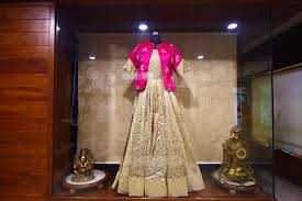 Seema Singh Designer Pune Koregaon Park Pune Best Places For Shopping Food And