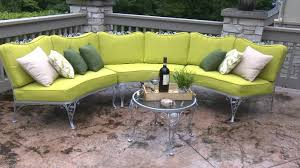 Sofas Wonderful Replacement Patio Cushions Garden Furniture