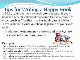 good essay hooks essay maker essay hook generator essay hooks  good essay hooks essay maker essay hook generator essay hooks generator gxart hook com