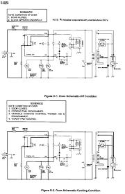 microwavecontrol com Robert S Oven Wiring Diagram power board schematic GE Oven Wiring Diagram
