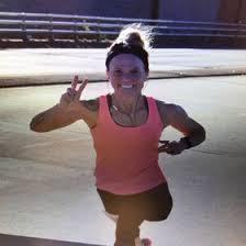 Brandi Kirk (shopgirlkirk) - Profile | Pinterest