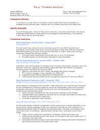Personal Personal Banker Resume Cute Resume Builder Resume