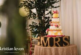 wedding cakes and cupcakes sprinkles and swirls cupcakes kent Wedding Cupcakes Kent Uk gold & pink wedding cake Kent United Kingdom Map