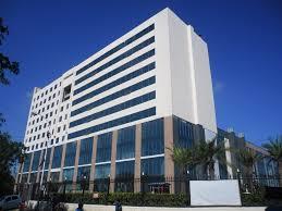 Hotel Manickam Grand Chennai Wikivoyage
