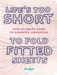 Life Is Too Short Quotes Adorable 48 Life Is Too Short Quotes FunCage