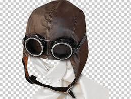 leather helmet 0506147919 leather flying helmet cap png clipart 0506147919 aviation barnstorming belt cap free png