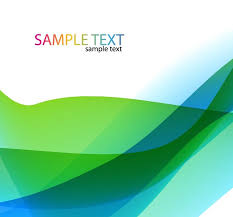 blue green abstract background. Interesting Green Vector Illustration Of Abstract Blue Green Background Throughout