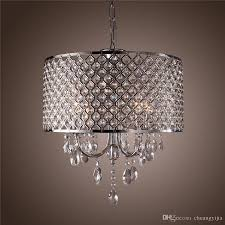 living outstanding circular crystal chandelier 18 contemporary chandeliers uk free reference for home and large hanging